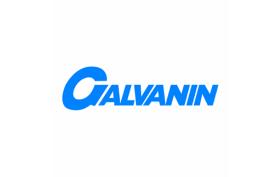 GALVANIN