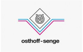 OSTHOFF-SENGE