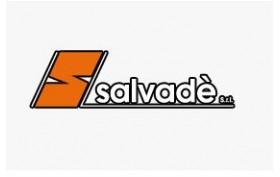 SALVADE