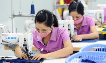 Dệt may, da giày hưởng lợi nhiều nhất từ TPP-11
